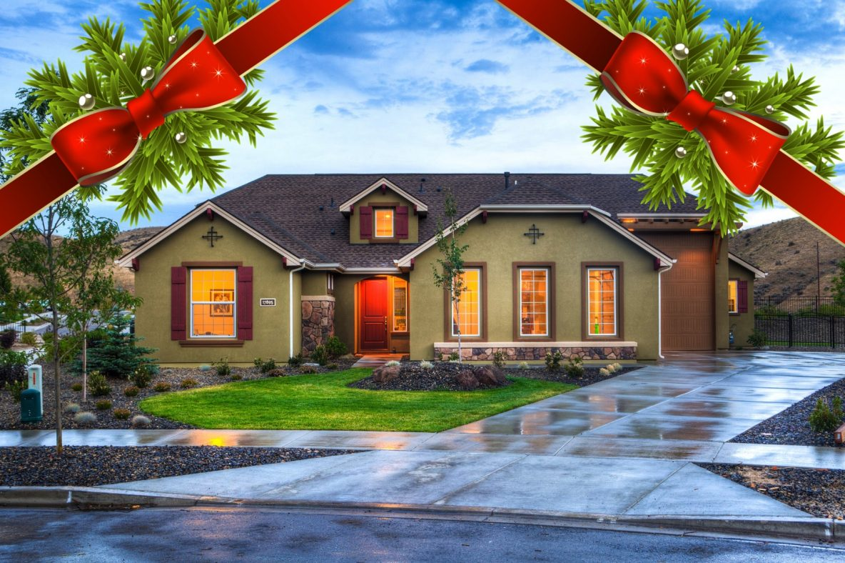 Three Reasons Home Window Films Are A Great Gift For Your House - Home Window Tinting in Loma Linda, California